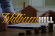 William Hill Beats 2019 Profit Estimates, But Warns of £10 Millio...