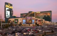 MGM CEO says hotel, convention cancellations up on Strip...