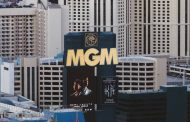 MGM providing $1 million in emergency financial aid for employees...