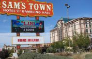Boyd Gaming to close 4 properties because of COVID-19; none in Ve...