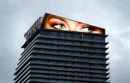 Cosmopolitan latest casino to announce reopening plans...