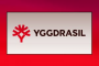 Yggdrasil Adds True Lab as YG Masters Partner...