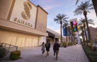 Sahara taking table game reservations, reopening poker room...