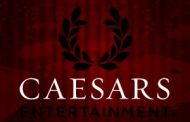 Danville Formally Names Caesars Preferred Casino Operator...