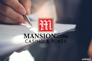 Playtech to Integrate Sportsbook with Mansion's Casino.com...