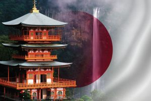 Wakayama Pushes Back Casino Partner Selection Process...