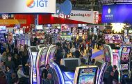 G2E trade show is latest coronavirus casualty in Las Vegas...
