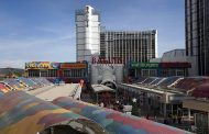 Bally's reopening July 23 amid 'solid customer interest'...