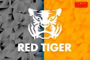 Red Tiger Games to Go Live with Newly Launched Caxino...