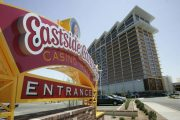 Reeling from pandemic, Boyd Gaming laying off at least a quarter ...