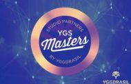 Yggdrasil Welcomes Bang Bang Games to YG Masters Program...