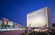 Official: Tropicana's September opening could be delayed...