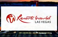 Resorts World Las Vegas Gets Approval to Join Elon Musk's Undergr...