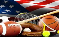 5Dimes Confirms Plans to Explore Regulated US Sports Betting Spac...