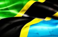 Pronet Gaming Lauds Tanzania Expansion with PrincessBet...