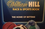 William Hill becomes official ESPN odds supplier...