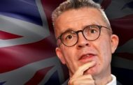 Tom Watson to Help Flutter Improve Problem Gambling Controls...