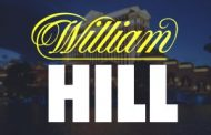 Caesars Takeover Bid Wins Backing from William Hill Shareholders...