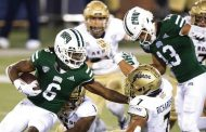 NCAA voices concern on student-athlete performance bets...
