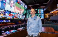 How Circa Sports assembled an all-star team and changed Vegas spo...