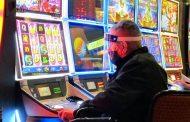 U.S. casinos recovering from virus, but challenges remain...
