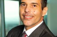 Governor names chairman of Nevada Gaming Control Board...