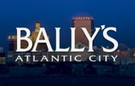 Bally's Corp. Closes Acquisition of AC Casino, Buys Betting Techn...
