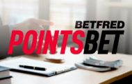 Iowa Regulator Fines PointsBet, Betfred over Self-Ban Violations...