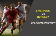 Liverpool vs Burnley: EPL Game Preview...