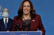 Odds to Win the 2024 US Presidential Election: Harris on Top...