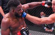 UFC Fight Night: Chiesa vs Magny Picks and Predictions...