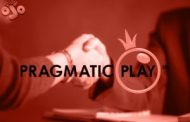 Pragmatic Play Launches Exciting New Replay Feature...