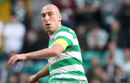 Celtic youngster urges club skipper Scott Brown to stay...