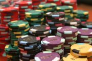 Boyd Gaming to reopen Kansas casino this weekend...