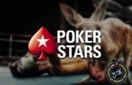 Tommy Nguyen Leads 20 Tough Competitors into PCA Main Event Day 4...