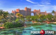 Chris Hunichen Leads 5 Into Final Day of PCA Super High Roller...