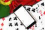 888 Ventures Into Portugal with Casino, Poker License...