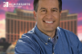 Former Nevada Governor Joins MGM to Drive Casino, Betting Expansi...