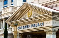 Sources: Eldorado Resorts, Caesars explore merger...