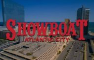 Showboat Owner Moves Closer to Casino License...