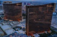 Wynn, Encore to offer free self-parking without restrictions...