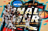 NCAA rescinds ban on events in states with legal gambling...