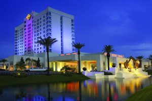 Hard Rock Hotel & Casino Tampa Seeks 1,200 New Employees...