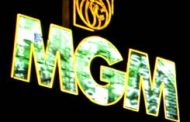 MGM Resorts plans shedding 1,000 jobs by June...