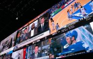 Gambling firms see $7B to $8B sports betting market by 2025...