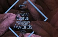 Melco Recognized for Contributions to Cyprus' Economy...