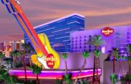 Hard Rock to Announce Proposal for Rockford Casino...