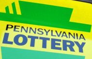 PA Lottery's Online Games Survive Land-Based Casinos Challenge...