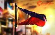 Gambling Operator to Build Two POGO Hubs in the Philippines...
