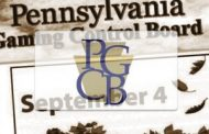 PGCB Starts New Round of Mini-Casino Auctions on Sept. 4...